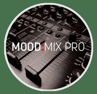 Mood Mix Pro