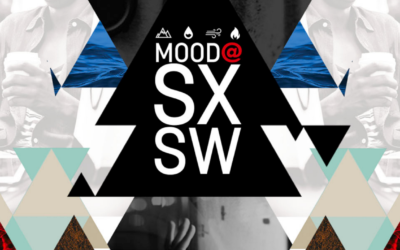 MOOD MEDIA HOSTS EXPERIENCE DESIGN LOUNGE AT SXSW 2016